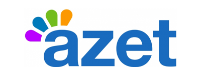 azet-logo