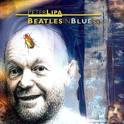 beatles_in_blue_s__0b24693071ee642f