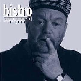 bistro_54b9ace07e01e7ed