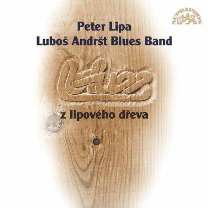 blues_z_lipoveho_dreva_b99359e7bb305f65@2x