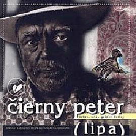 cierny_peter_c469623a8b35c97e