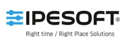 ipesoft-logo-2