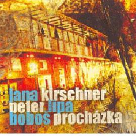 j_kirschner_p_l_bobos_prochadzka_5c55ed79664814e7