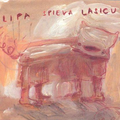 lipa_spieva_lasicu_161f09b63143d985