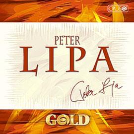 peter_lipa_gold_eca5b6dd562aab3f