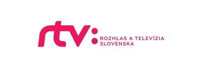 rtvs-logo2