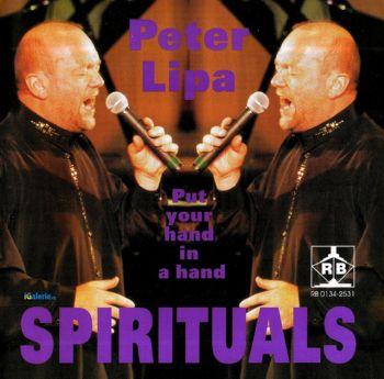 spirituals_af0de06550c0b544